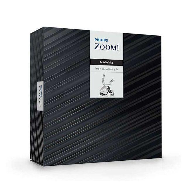 Philips Zoom Nite White Acp Menta 22 P